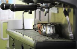 home-cafe2
