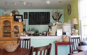 home-cafe4
