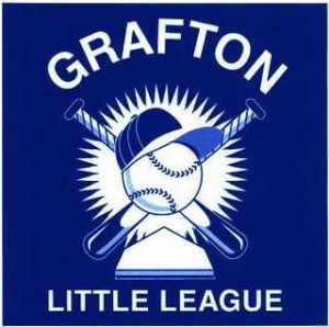 Visit the Grafton Little League Website to see events and game results! http://www.graftonlittleleague.org/site